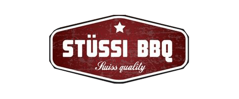 Stüssi BBQ
