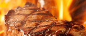XXL BBQ - BBQ Events und Caterings