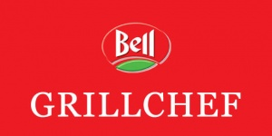 Bell Grillchef