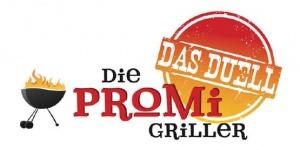 Die Promi Griller - Das Duell