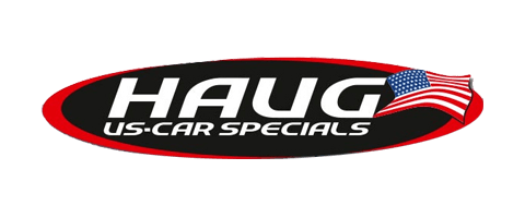 Haugh US-Car Specials