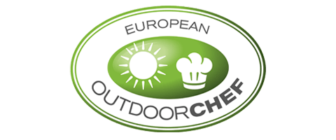 European Outdoor Chef