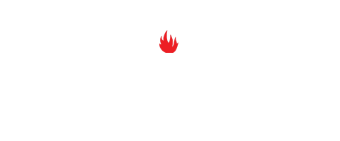 Swiss BBQ Association