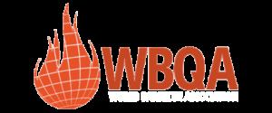 WBQA - World BBQ Association