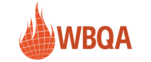 WBQA - World BBQ Association